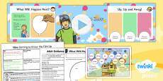 PlanIt Y2 Up Lesson Pack Film (1)