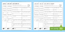 * NEW * Guess the Book Differentiated Reading Comprehension Activity Spanish