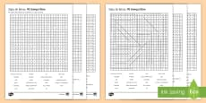 * NEW * Free Time Differentiated Word Search Spanish