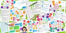 SEN Information Guide Resource Pack