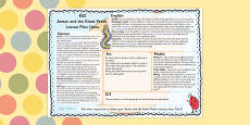 James and the Giant Peach Lesson Plan Ideas KS2