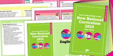 2014 Curriculum Overview Year 3 Core And Foundation Subjects