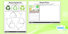 PlanIt - D&T LKS2 - Mechanical Posters Home Learning Tasks
