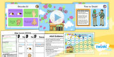 PlanIt Y2 Up Lesson Pack Film (2)