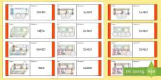 Adding Money Loop Cards