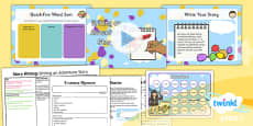 PlanIt Y2 Up Lesson Pack Story Writing (2)