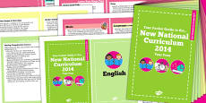 2014 Curriculum Overview Year 4 Core And Foundation Subjects
