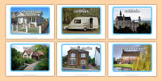 Types of Home Display Photos  Gaeilge