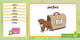 Story Sequencing to Support Teaching on Dear Zoo