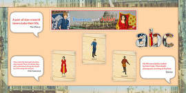 Romeo and Juliet Display Pack