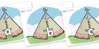 Phase 2 Phonemes on Tipis - Phonemes, phoneme, Phase 2, Phase two, Foundation, Literacy, Letters and Sounds, DfES, display