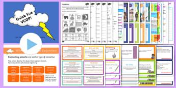 Literacy Games KS2 - Literacy Games, KS2, Activities - Literacy Games KS2 - Literacy Games, KS2, Activities
