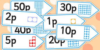 Number Shape Price Labels - number, shape, price, labels, money