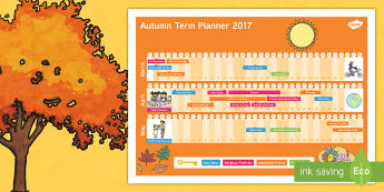 Autumn 2017 Display Calendar-Australia - Australian Requests, Autumn 2017  Display Calendar  Australian, australian calendar, autumn term cal