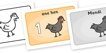 Handa's Hen Story Sequencing - Handa's Hen, Eileen Browne, Africa, African culture, African animals, counting, Mondi, sunbirds, bullfrogs, spoonbills, story, story book, story book resources, story sequencing, story resources,