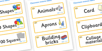 Egypt Themed Editable Classroom Resource Labels - Themed Label template, Resource Label, Name Labels, Editable Labels, Drawer Labels, KS1 Labels, Foundation Labels, Foundation Stage Labels, Teaching Labels, Resource Labels, Tray Labels, Printable lab