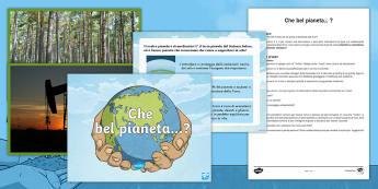 Esercizio di scrittura giornata della Terra pianifica la lezione Attività - giornata, della, terra, esericizo, di, scrittura, cambiamento, climatico, scioglimento, dei, ghiacci
