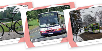 Transport Display Photos - transport, transport photos, display