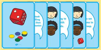 Turn Taking Social Stories - australia, turn taking, social story, social, story, stories, prompt cards, prompts, activity, sen,A