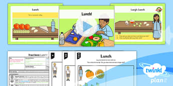 PlanIt Y1 Fractions Lesson Pack Halves (5) - planit, fractions, year 1, maths, lesson pack, halves, 5