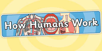 How Humans Work IPC Topic Display Banner - humans, header, ipc