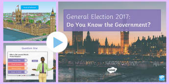 Do You Know the Government? Quiz PowerPoint - government, quiz, current