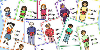 Sound Family Characters - sound, sounds, family, sound family, characters,