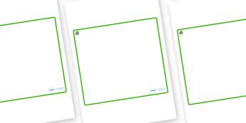 Eucalyptus Themed Editable Classroom Area Display Sign - Themed Classroom Area Signs, KS1, Banner, Foundation Stage Area Signs, Classroom labels, Area labels, Area Signs, Classroom Areas, Poster, Display, Areas