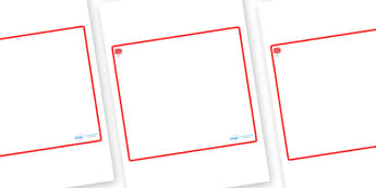 Maple Themed Editable Classroom Area Display Sign - Themed Classroom Area Signs, KS1, Banner, Foundation Stage Area Signs, Classroom labels, Area labels, Area Signs, Classroom Areas, Poster, Display, Areas