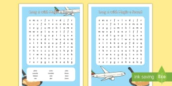 Long a with Magic e Sound Differentiated Word Search - vowel diagraph, reading, first class, second class, 1st class, 2nd class, jolly phonics, jolly gramm