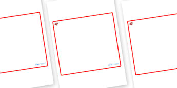 Ruby Themed Editable Classroom Area Display Sign - Themed Classroom Area Signs, KS1, Banner, Foundation Stage Area Signs, Classroom labels, Area labels, Area Signs, Classroom Areas, Poster, Display, Areas