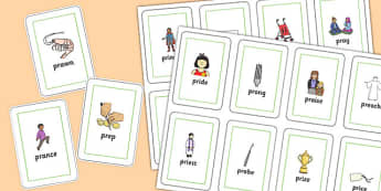 PR Sound Playing Cards - sen, sound, pr sound, pr, sen, playing cards, playing, cards