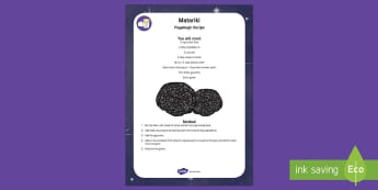 New Zealand Matariki Playdough Recipe - New Zealand Matariki, Matariki, New Year, Maori New Year, Maori, Celebration, Festival, Playdough, s