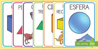 Pósters: Las figuras en 3D - los dinosaurios - Dinosaurios, pre-historia, dinos, tiranosaurio, estegosaurio, triceratops, proyectos, aprendizaje ba