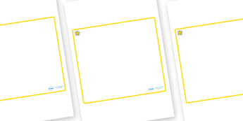 Star Themed Editable Classroom Area Display Sign - Themed Classroom Area Signs, KS1, Banner, Foundation Stage Area Signs, Classroom labels, Area labels, Area Signs, Classroom Areas, Poster, Display, Areas