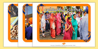 Vaisakhi Display Photo Pack - vaisakhi, display, photo, pack