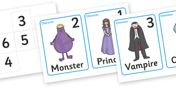 Story Telling Activity - story telling activity, activity, stories, tell a story, Castle, Princess, creative, creativity, KS2, games