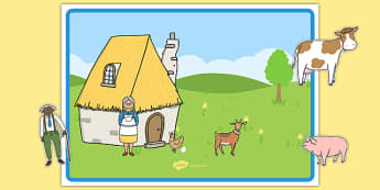 A Tight Squeeze Editable Poster - a tight squeeze, a squash and a squeeze, julia donaldson, editable poster, display