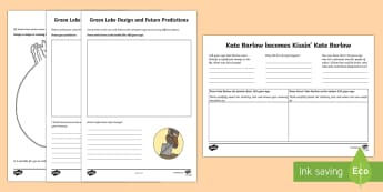 Years 5 & 6 Chapter Chat Chapters 24 to 30 Activity Pack to Support Teaching on Holes - New Zealand Chapter Chat, Chapter Chat NZ, Chapter Chat,Australia