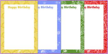 80th Birthday Party Editable Poster - 80th birthday party, 80th birthday, birthday party, editable poster