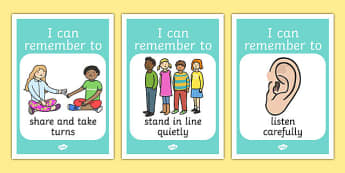 Good Manners Display Posters - Good manners, education, home school, child development, children activities, free, kids, children behaviour, behavior children, behaviour management