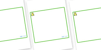 Frog Themed Editable Classroom Area Display Sign - Themed Classroom Area Signs, KS1, Banner, Foundation Stage Area Signs, Classroom labels, Area labels, Area Signs, Classroom Areas, Poster, Display, Areas