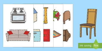 House Threading Cut Outs - threading cards, fine motor skills, activities, junior infants, senior infants, early years, foundat