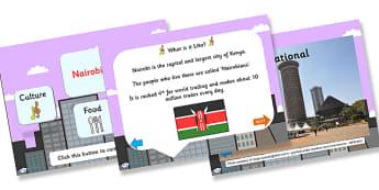 Nairobi Information PowerPoint - nairobi, information, powerpoint, nairobi powerpoint, nairobi information, information powerpoint, nairobi facts