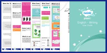 PlanIt English User Guide - planit, english, user guide, user, guide, planit english