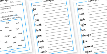 Homonyms Double Meanings Worksheet - homonyms double meanings worksheet, homophones, homophone, double meaning, worksheet, work sheet, meaning, double, grammar, english
