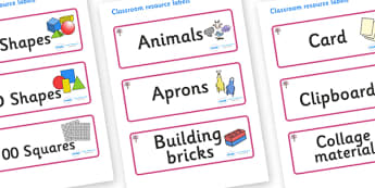 Cherry Tree Themed Editable Classroom Resource Labels - Themed Label template, Resource Label, Name Labels, Editable Labels, Drawer Labels, KS1 Labels, Foundation Labels, Foundation Stage Labels, Teaching Labels, Resource Labels, Tray Labels, Printab