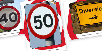 Road Sign Display Photos - road signs, display photos, display, photos, give way, one way, stop, road safety, rules