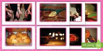 Diwali Display Photos - Diwali Display Photos, Diwali, religion, hindu, hanoman, display, photos, pictures, rangoli, sita, ravana, pooja thali, rama, lakshmi, golden deer, diva lamp, sweets, new year, mendhi, fireworks, party, food