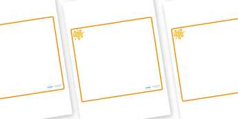 Amber Themed Editable Classroom Area Display Sign - Themed Classroom Area Signs, KS1, Banner, Foundation Stage Area Signs, Classroom labels, Area labels, Area Signs, Classroom Areas, Poster, Display, Areas